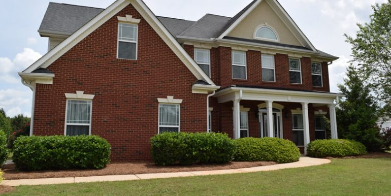 258-Ashley-Glen-Drive-Williamson-GA-30292-A2