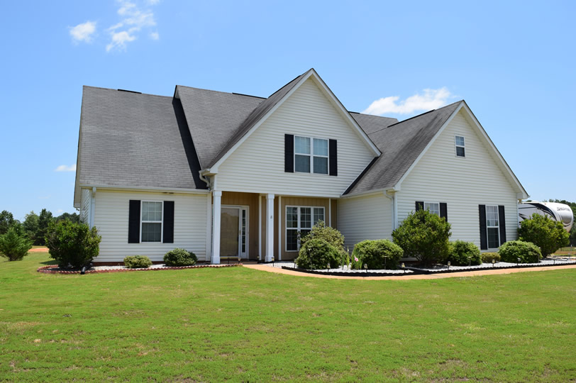 845 Irish Hill Drive, Concord, GA 30206